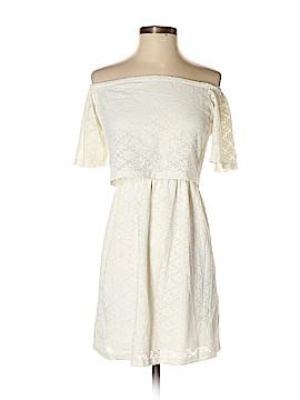 Fashion Union Casual Dress Size 4