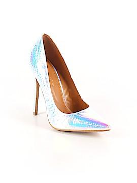 Shoe Republic LA Heels Size 8