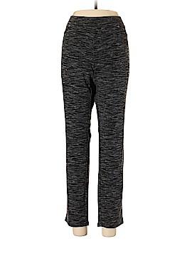 MICHAEL Michael Kors Casual Pants Size L