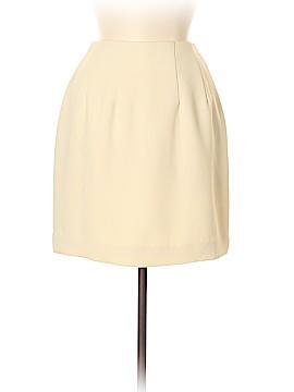 Watters & Watters Casual Skirt Size 6