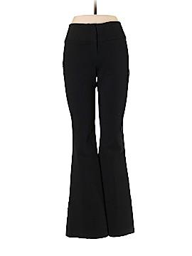 Bisou Bisou Casual Pants Size 8