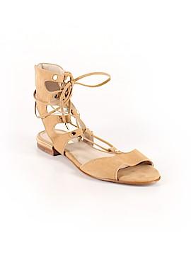 Louise Et Cie Sandals Size 9 1/2