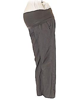 Liz Lange Maternity for Target Dress Pants Size XS (Maternity)