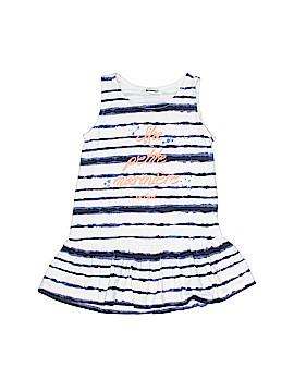 3Pommes Dress Size 4