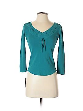 Dana Buchman Pullover Sweater Size P (Petite)