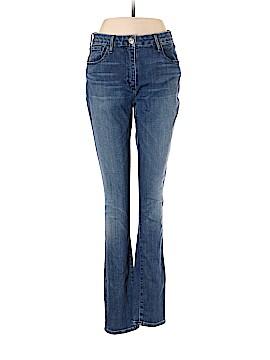3x1 Jeans 28 Waist