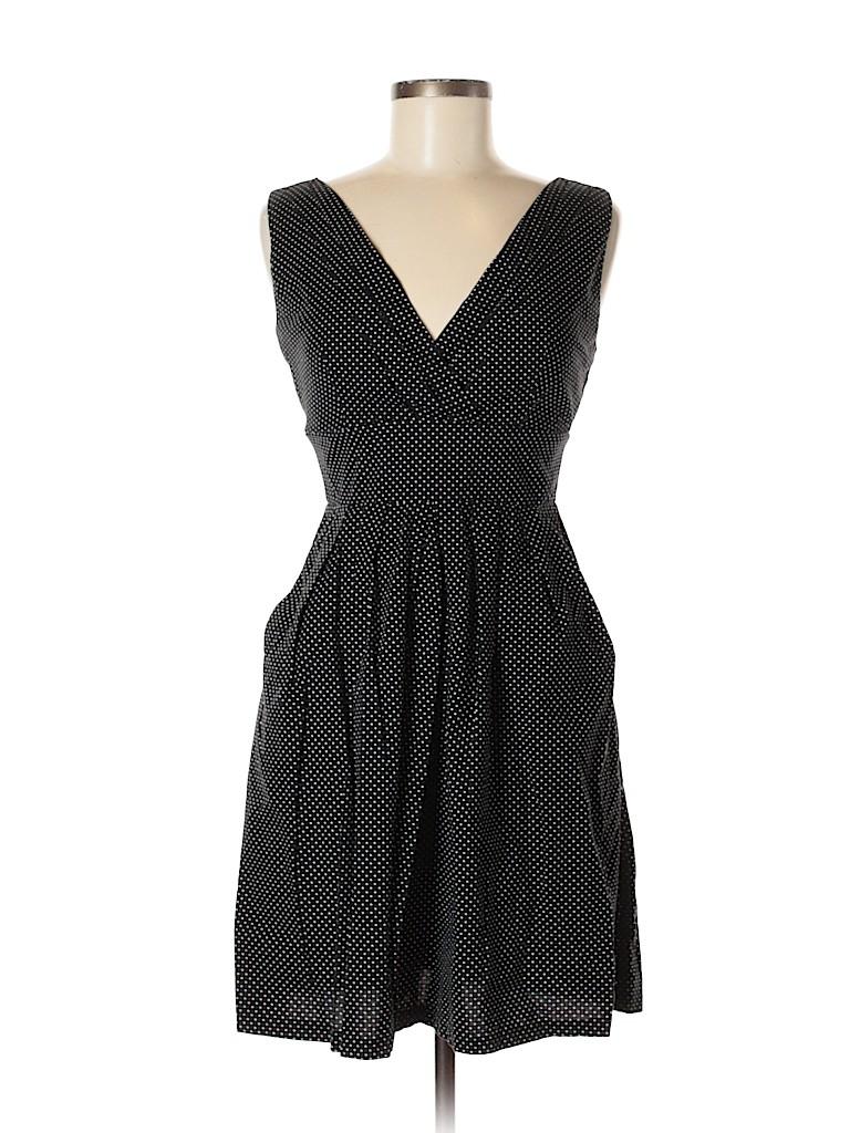 Corey P. Women Casual Dress Size 6