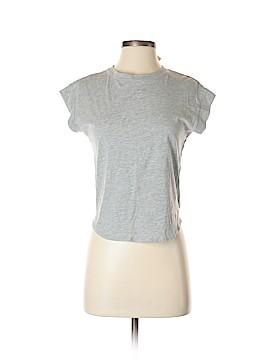 Jolie Short Sleeve Top Size S