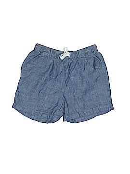 Lands' End Shorts Size 10 - 12