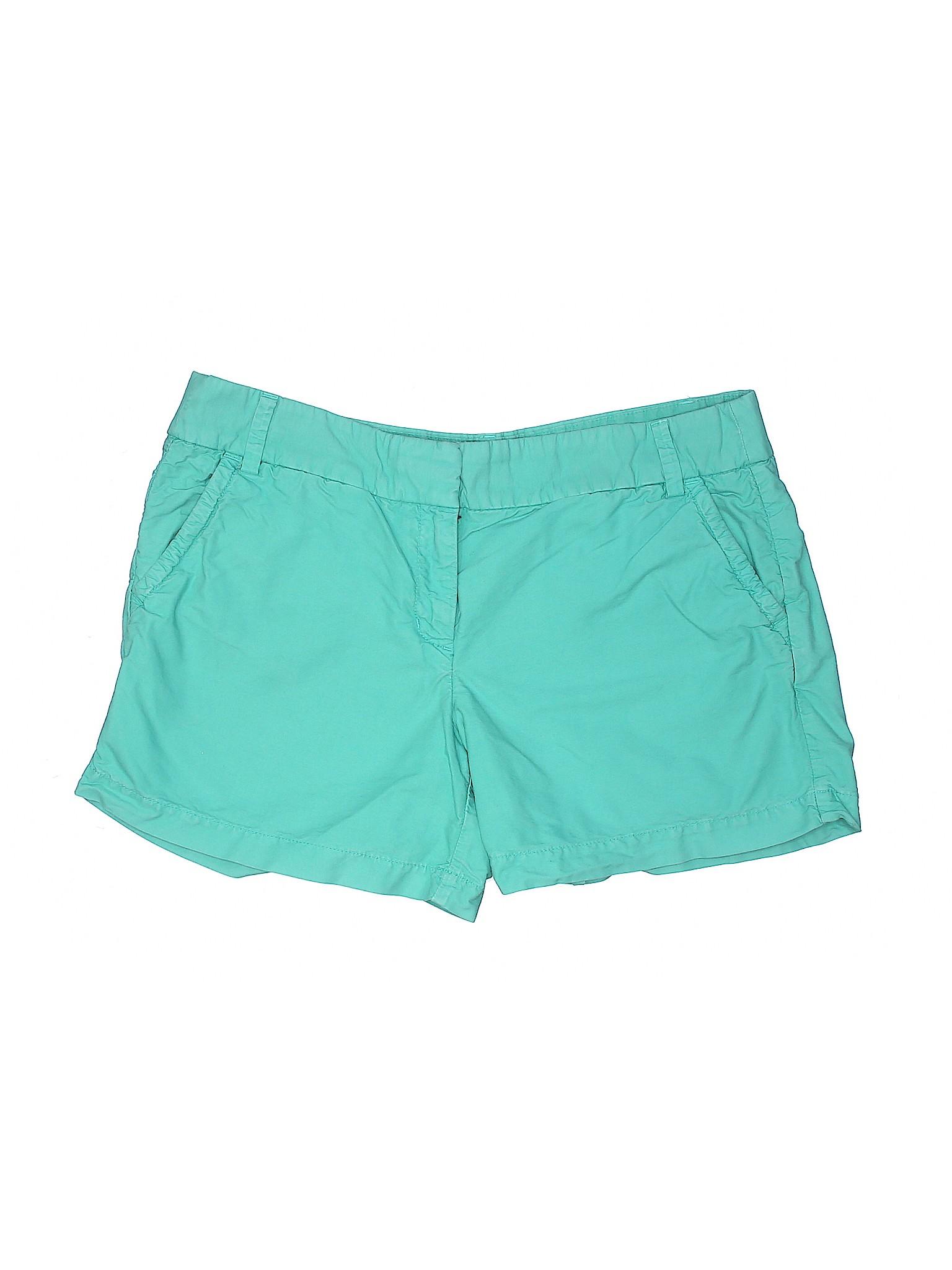 Crew Shorts Boutique J Khaki Boutique Boutique Khaki J Crew Boutique Shorts Shorts Khaki J Crew pAnxf7