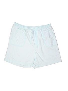 L.L.Bean Shorts Size 16