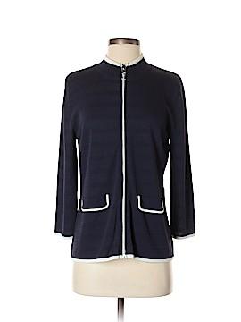 Joan Vass Cardigan Size 4 (0)