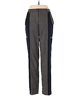 Leifsdottir Cargo Pants Size 8