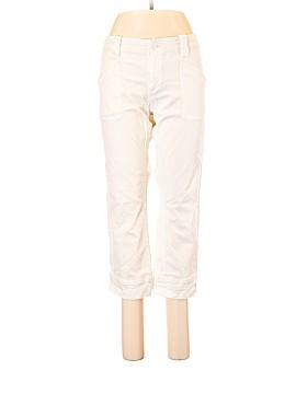 Aventura Cargo Pants Size 10