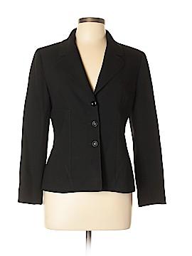 Valentino Wool Blazer Size 10