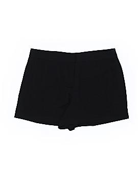 DKNY Dressy Shorts Size 14