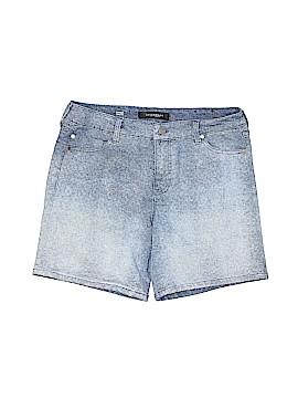 Liverpool Jeans Company Denim Shorts 30 Waist