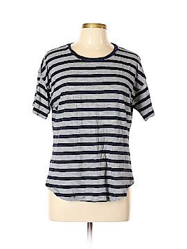 Madewell Short Sleeve T-Shirt Size XL (Plus)