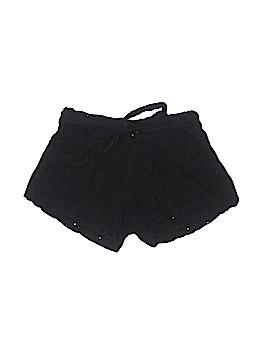 Harajuku Mini for Target Shorts Size 10
