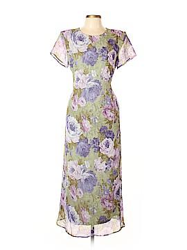 Fashion Bug Casual Dress Size 12
