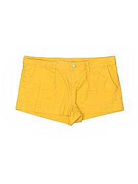American Rag Cie Denim Shorts Size 13