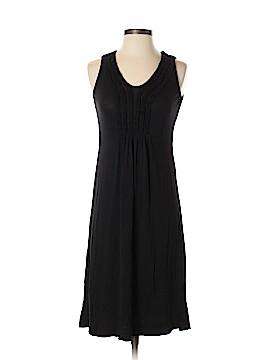 Bass Casual Dress Size XS
