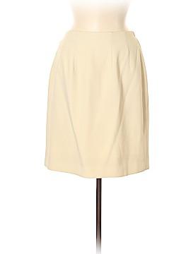 Watters & Watters Casual Skirt Size 8