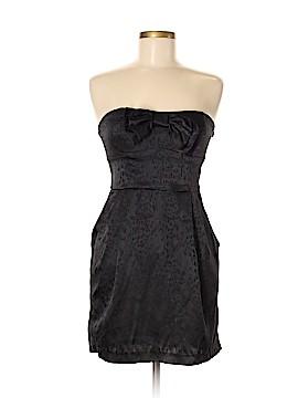 Papaya Cocktail Dress Size M