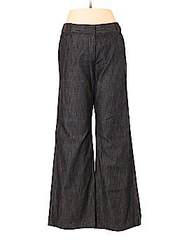 Classiques Entier Dress Pants Size 8