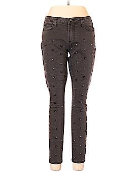 Just Fabulous Jeans 29 Waist