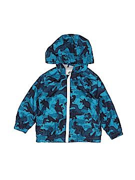 Gymboree Jacket Size 12-24 mo