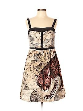 Leifsdottir Casual Dress Size 10
