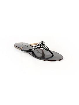 Ann Taylor Sandals Size 6