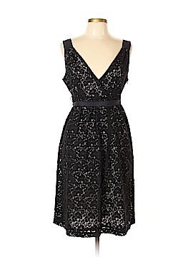 Kenzie Cocktail Dress Size 10