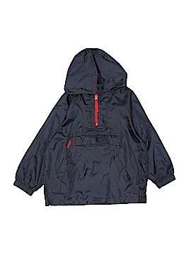 Gap Kids Raincoat Size 6 - 7
