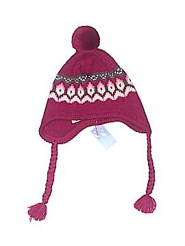 Jacadi Winter Hat One Size (Kids)