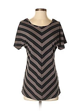 Fenn Wright Manson Short Sleeve T-Shirt Size S