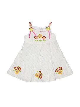 Youngland Dress Size 2T