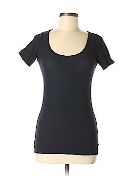 Crossley Short Sleeve Top Size S