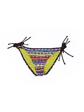 VM Swimsuit Bottoms Size M