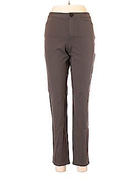 Chaiken Casual Pants Size 12