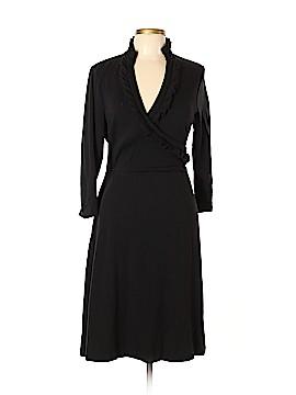 Banana Republic Casual Dress Size XL