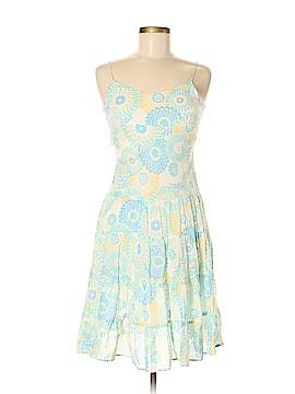 Hype Dress Size 12