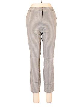 Dalia Dress Pants Size 12