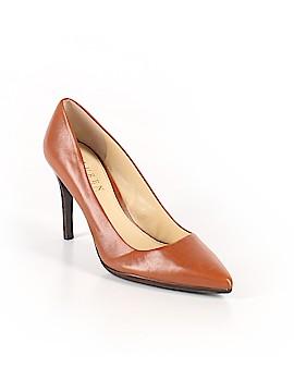 Lauren by Ralph Lauren Heels Size 7B