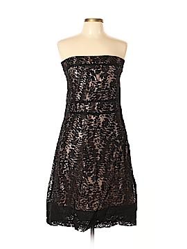 Dept. Cocktail Dress Size L