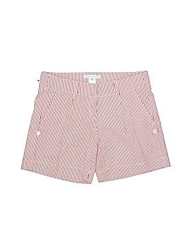 Paul & Joe Sister Khaki Shorts Size 36 (FR)