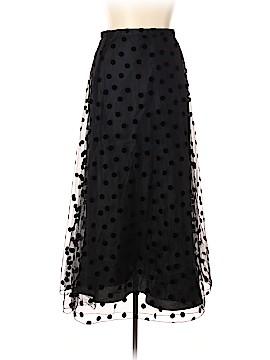 Chetta B Casual Skirt Size 16