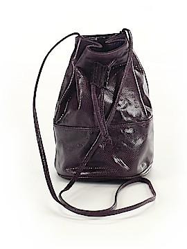 Susan Gail Bucket Bag One Size