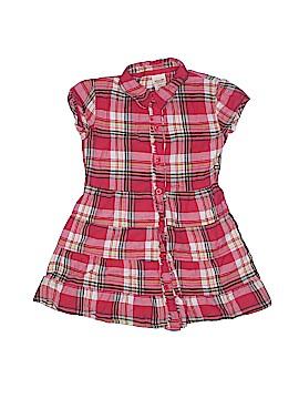 Massimo Dutti Dress Size 6X